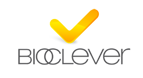 Bioclever logo