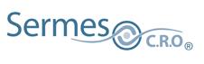 Sermes logo
