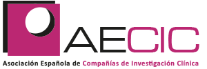AECIC - Asociación Española de Compañías de Investigación Clínica